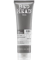 TIGI Tigi Bed Head Reboot Shampoo 250ml