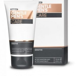 Tabac Gentle Men's Care Tabac GMC After Shave Balm 75 ml