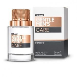 Tabac Gentle Men's Care Tabac GMC EdT Spray 40 ml