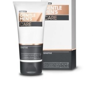 Tabac Gentle Men's Care Tabac GMC Moisturizing Cream 50 ml