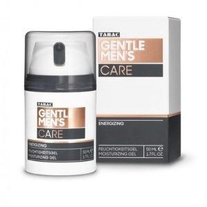 Tabac Gentle Men's Care Tabac GMC Moisturizing Gel 50 ml