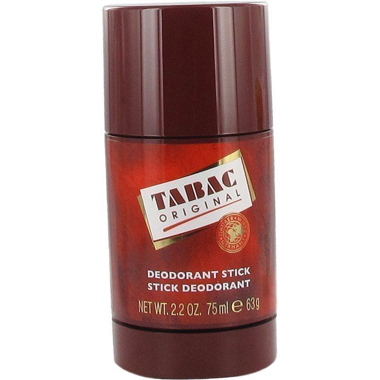 Tabac Original Deostick Deostick 75ml
