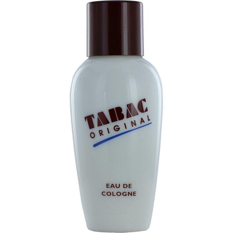 Tabac Original EdC 100ml EdC 100ml