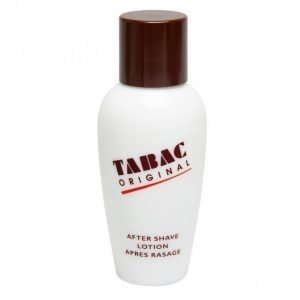 Tabac Original Partavesi 100 Ml