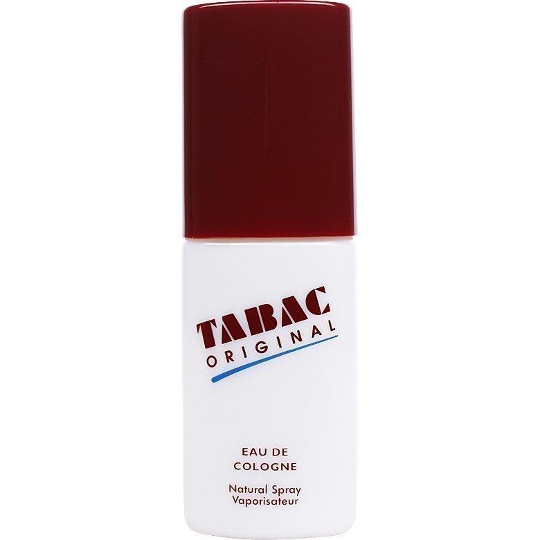 Tabac Tabac Original EdC EdC 50ml