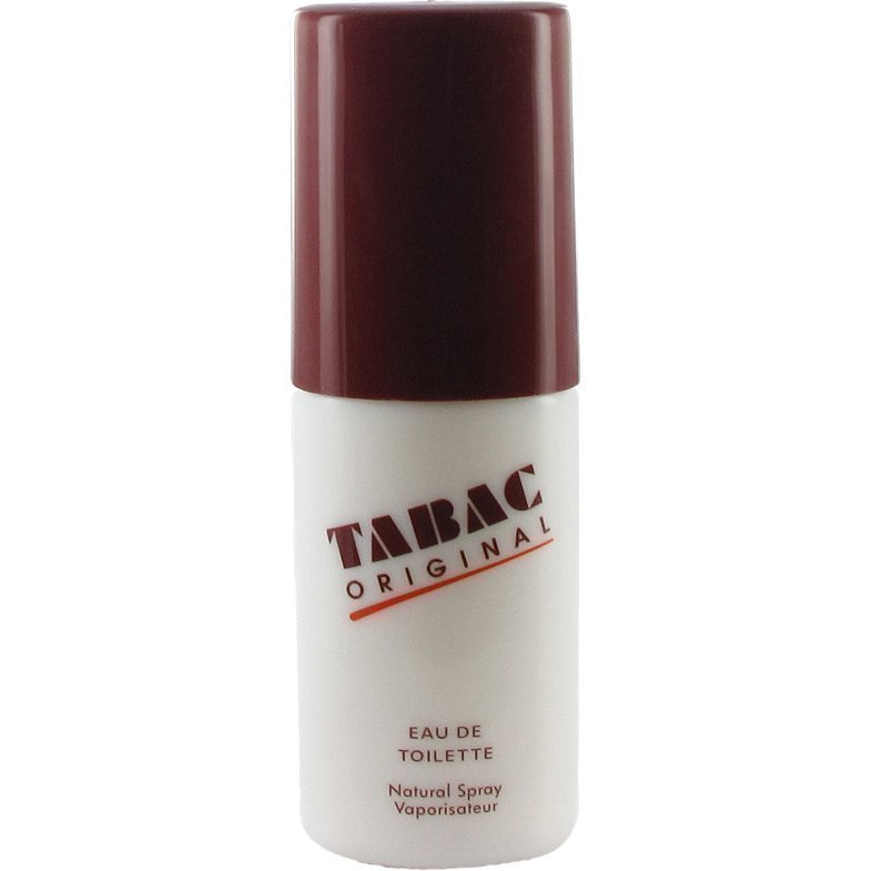 Tabac Tabac Original EdT EdT 50ml