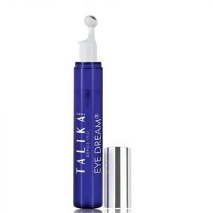 Talika Eye Dream 15 Ml
