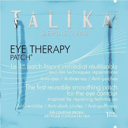 Talika Eye Theraphy Patch Refill