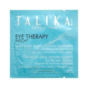 Talika Eye Therapy Patch Hoitonaamio Silmänympäryksille 6 kpl