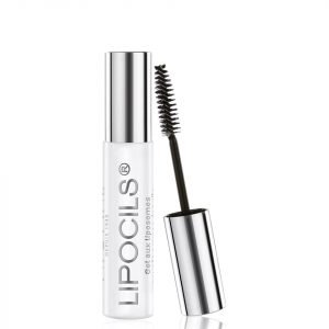 Talika Lipocils Eyelash Conditioning Gel 10 Ml