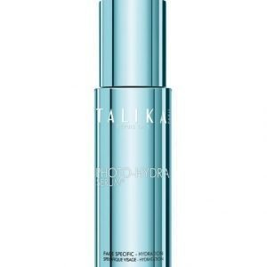 Talika Photo Hydra Serum Tehoseerumi 30 ml