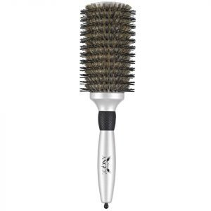 Tangle Angel Shine Angel Brush – Large 70mm