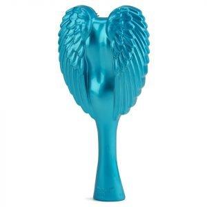 Tangle Angel Totally Turquoise Hair Brush