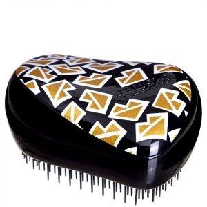 Tangle Teezer Compact Styler Hairbrush Markus Lupfer