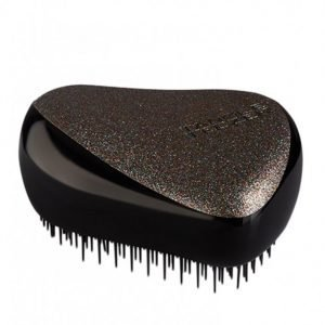 Tangle Teezer Compact Styler Limited Edition Hiusharja Glitter