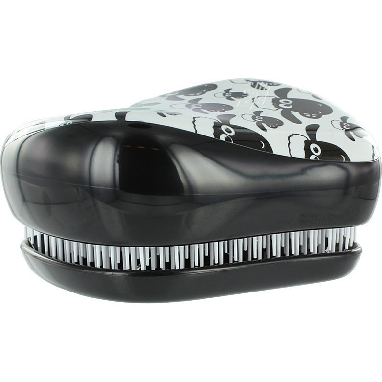 Tangle Teezer Compact Styler Sheep