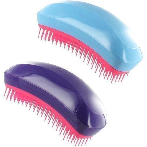 Tangle Teezer Salon Elite Duo 2 x Tangle Teezer