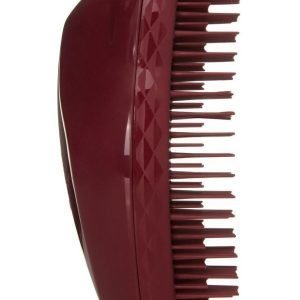 Tangle Teezer Salon Elite Thick & Curly