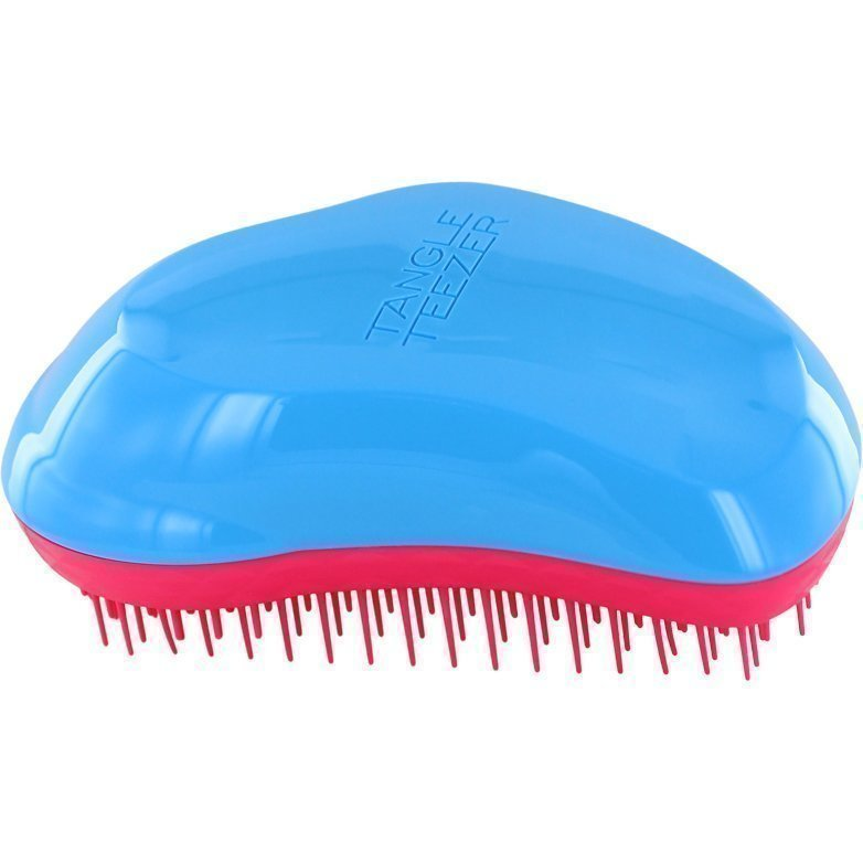 Tangle Teezer The Original Detangling Hairbrush Blueberry Pop