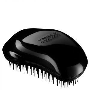 Tangle Teezer The Original Detangling Hairbrush Original Black