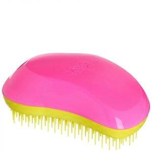 Tangle Teezer The Original Detangling Hairbrush Pink Rebel