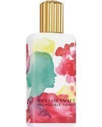 Taylor Swift Incredible Things EdP 50ml