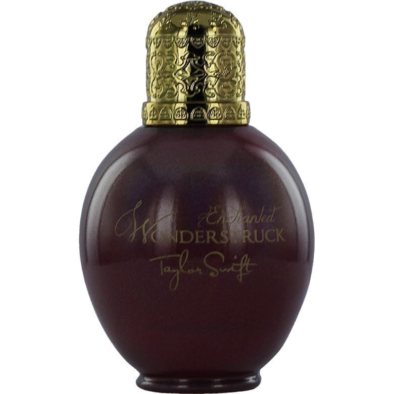 Taylor Swift Wonderstruck Enchanted EdP EdP 30ml