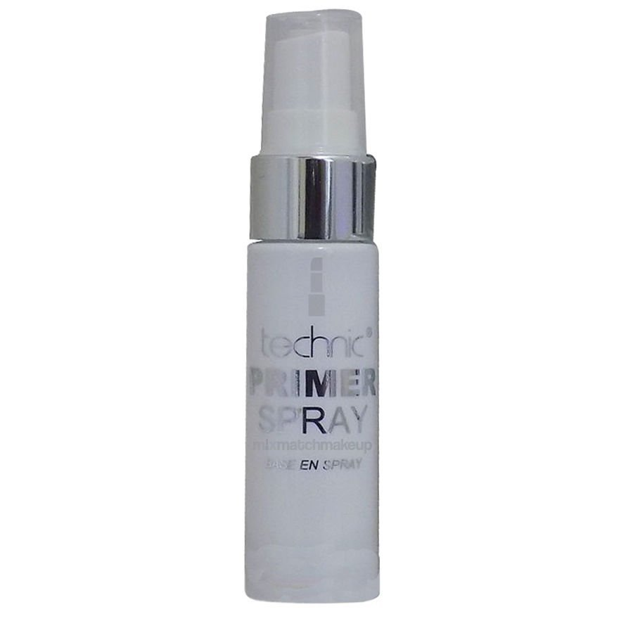 Technic Primer Spray 31ml Pohjustussuihke