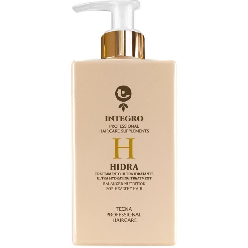 Tecna Integro H Hidra Ultra Hydrating Treatment 200ml