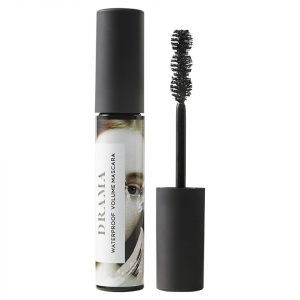 Teeez Cosmetics Drama Waterproof Volume Mascara Late Night 9 Ml
