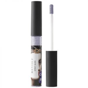Teeez Cosmetics Revolt Effect Gloss 6.3 Ml Various Shades No Boundaries