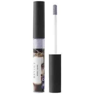 Teeez Cosmetics Revolt Effect Gloss 6.3 Ml Various Shades No Boundaries
