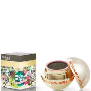 Teeez Cosmetics Spectrum Of Stars Eyeshadow 2g Various Shades Gunmetal Glow