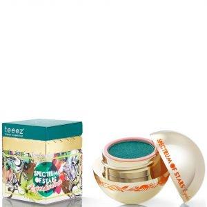Teeez Cosmetics Spectrum Of Stars Eyeshadow 2g Various Shades Indigo Dare