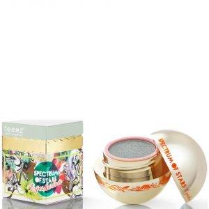 Teeez Cosmetics Spectrum Of Stars Eyeshadow 2g Various Shades Minty Haze