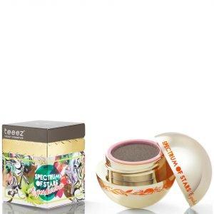 Teeez Cosmetics Spectrum Of Stars Eyeshadow 2g Various Shades Sepia Shine