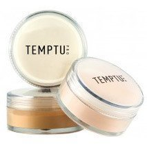 Temptu Invisible Difference Three Dark Honey Tan
