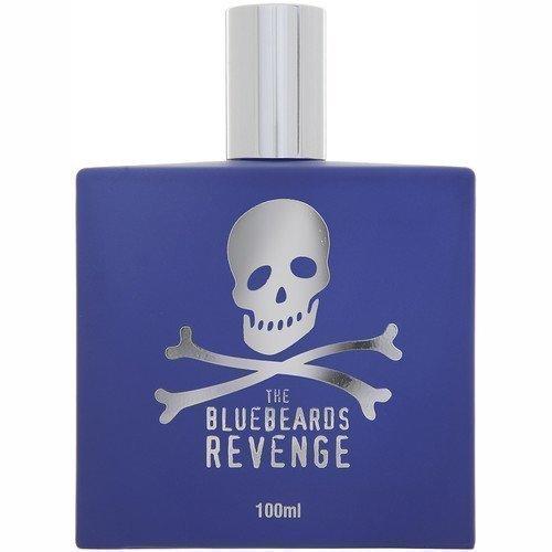 The Bluebeards Revenge EdT