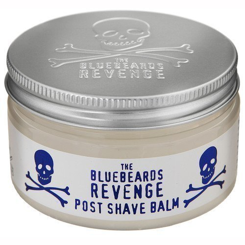 The Bluebeards Revenge Post-Shave Balm 100 ml