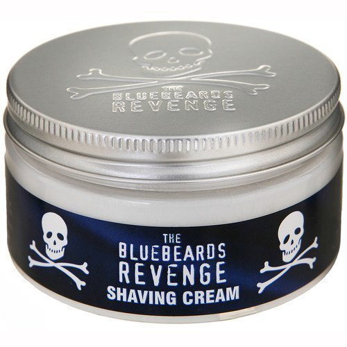 The Bluebeards Revenge Shaving Cream 20 ml