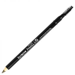 The Browgal Skinny Eyebrow Pencil 06 1.2g Blonde