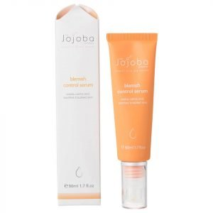 The Jojoba Company Blemish Control Serum 50 Ml