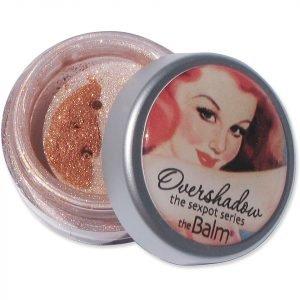 Thebalm Overshadow Mineral Eyeshadow Various Shades You Buy