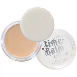 Thebalm Timebalm Anti Wrinkle Concealer Various Shades Light