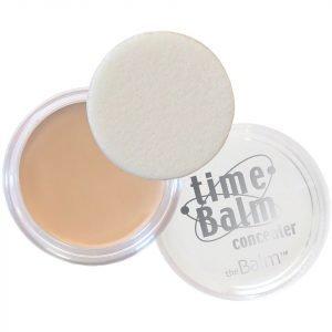 Thebalm Timebalm Anti Wrinkle Concealer Various Shades Light / Medium