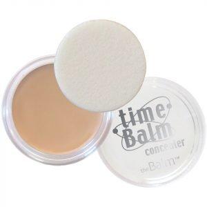 Thebalm Timebalm Anti Wrinkle Concealer Various Shades Medium