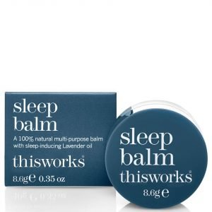 This Works Sleep Balm 8.6 G