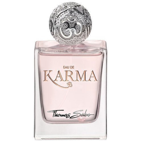 Thomas Sabo Eau de Karma EdP 50 ml