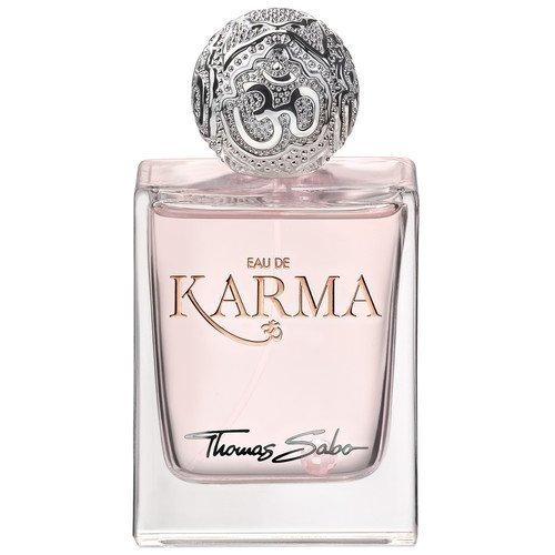 Thomas Sabo Eau de Karma EdP 50 ml