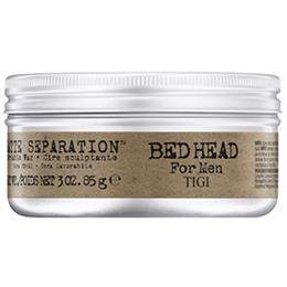 Tigi B For Men Matte Seperation Wax Hiusvaha miehille